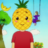 PineappleZombie